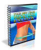 Thumbnail Weight Loss: How To Get the Body of your Dreams  with plr