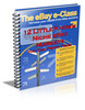 Thumbnail 12 Little Known Niche eBay Markets with PLR