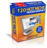 Thumbnail 120 Hot niche headers Graphics With Private Label Right