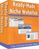 Thumbnail 12 Niche Sites With Private Label Rights