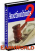 Thumbnail Auction Hints 2 With Master Resale Rights