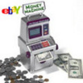 Thumbnail Auction Money Machine Version 2 with MRR