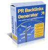 Backlinks Breakthrough With Master Resale Rights