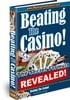 Thumbnail Beat The Casino With Master Resale Rights
