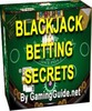 Thumbnail Blackjack Betting Secrets with MRR