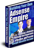 Thumbnail Building Your Own Adsense Empire with MRR