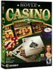 Thumbnail Casino 2011 With Master Resale Rights