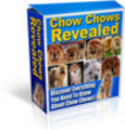 Thumbnail Chows Chows Revealed With Master Resale Rights