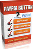 Thumbnail Create Paypal Buy Now Button With Master Resale Rights