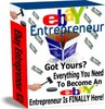 Thumbnail Ebay Entrepreneur Kit With Master Resale Rights