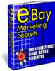 Thumbnail Ebay Marketing Secrets With Master Resale Rights