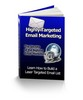 Thumbnail Email Marketing 400 Articles Plr