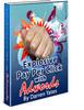 Thumbnail Explosive PPC with Adwords Bonus Plr