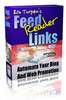 Feed Reader Links With Master Resale Right