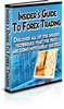 Thumbnail Forex Trading With Master Resale Rights