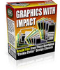 Thumbnail Graphics Impact (6 scripts+guide) With Master Resale Rights