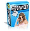 Thumbnail Html Brander Create A Branded Website For Affiliates