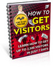 Thumbnail How To Get 100 Visitors Per Day