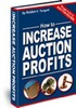 How To Increase Auction Profits With Master Resale Rights