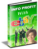 Thumbnail INFO PROFIT With eBay With Master Resale Rights