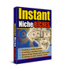 Thumbnail Instant Niche Riches With Master Resale Rights