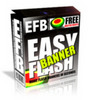 Easy Flash Banner Make Flash Banners In Seconds With MRR