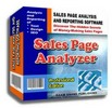 Feedback eBay Analyzer Pro 2 With Master Resale Rights