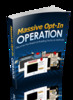 Massive Opt-In Operation - MRR & Readymade Site