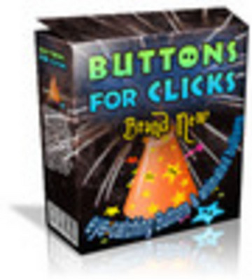Product picture Buttons for clicks With Master Resale Rights