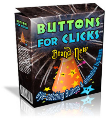 Product picture Click Buttons with private label rights