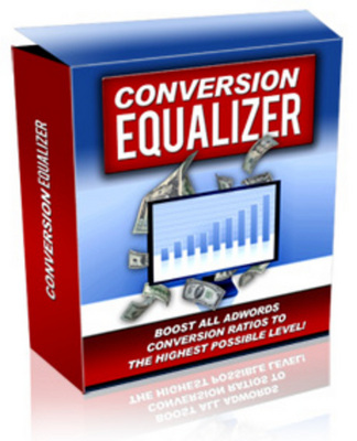 Product picture Conversion Equalizer (scripts + ebook) With MRR